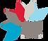 HealthyKC-Certified-2018-Gold-Logo (002)