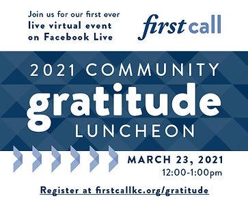 First-Call-Gratitude-Luncheon-website-up