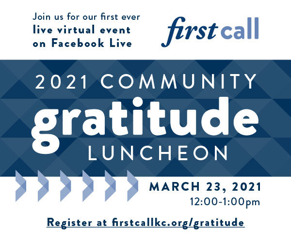 First-Call-Gratitude-Luncheon-website-up