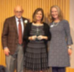 Dick, Beth & Susan.jpg