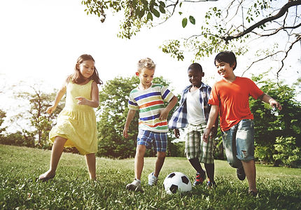 Kids playing soccer.jpg