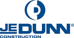 JE Dunn Logo_PMS 288.jpg