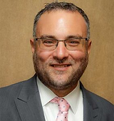 Rabbi Glickman.tif