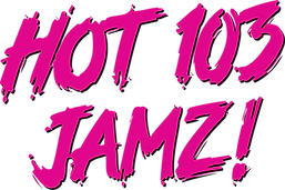 Hot 103 Jamz stacked 4x.png