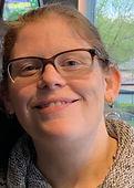 Sarah picture.jpg