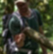 guia de turismo monitor paranapiacaba