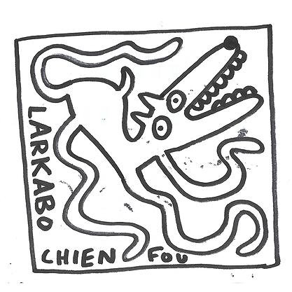 1-profil-Chien-Fou.png
