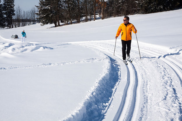landscape-snow-winter-trail-white-sport-