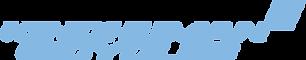KH Decal Logo (Long).png
