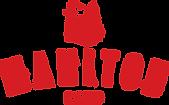 Manitou Logo 2010 - Camp EPS version.png