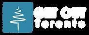 GO Blue Logos- Web_Horizontil Blue Box F