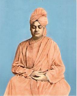 swami-vivekananda-meditating.jpg