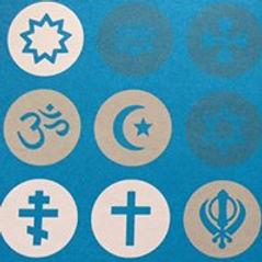 DCIF-Symbols.jpg