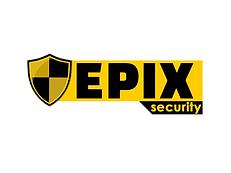EPIX-NEW3.png