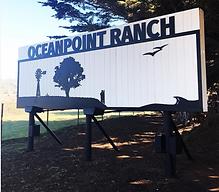 op-ranch.png