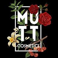 banner-mutt-cosmetics.jpg