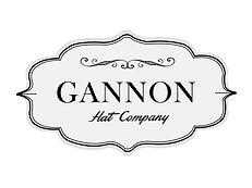 Gannon-Proof-3.jpg
