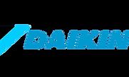 daikin_logo1000.png