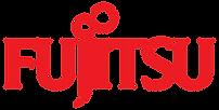 Fujitsu-Logo.svg_.png