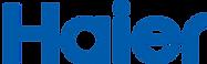 320px-Haier_logo.svg.png