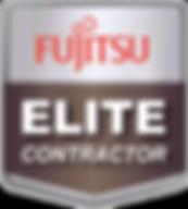 fujitsu elite contractor.png
