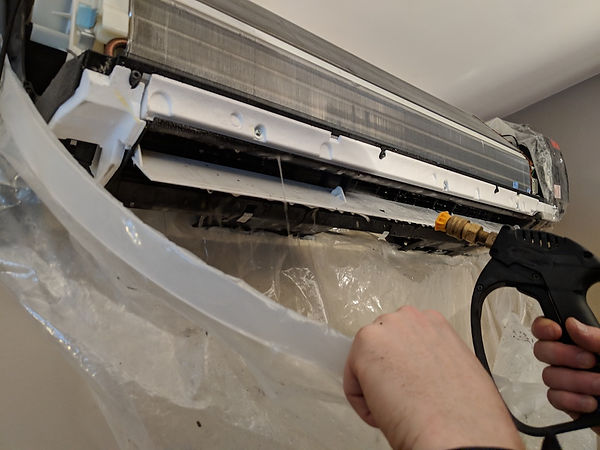 heat pump cleaning .jpg
