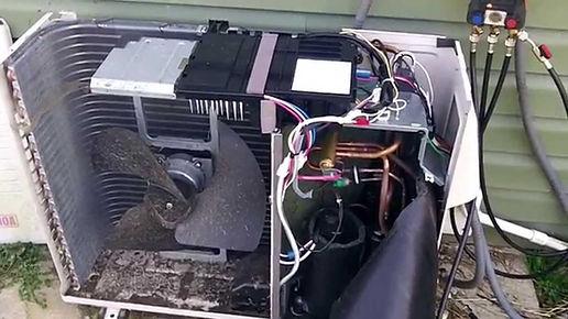 heat pump 12.jpg