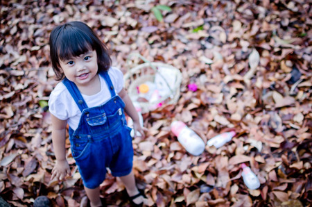 6 Tips memotret bayi, balita & anak-anak bagi pemula