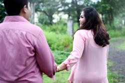 Prewedding unesa surabaya 01