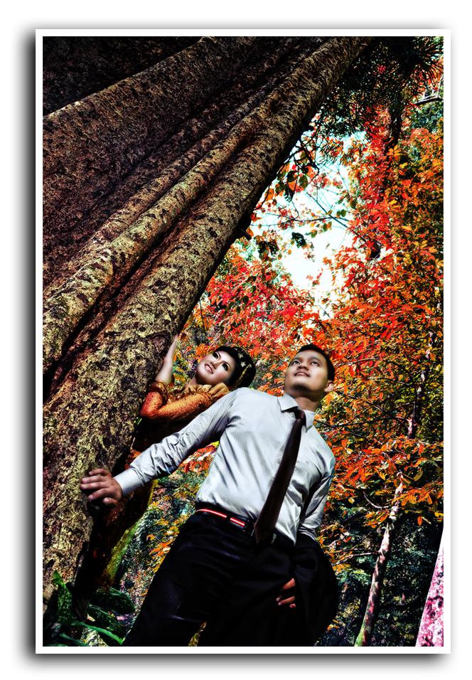 prewedding Jolo tundo #06