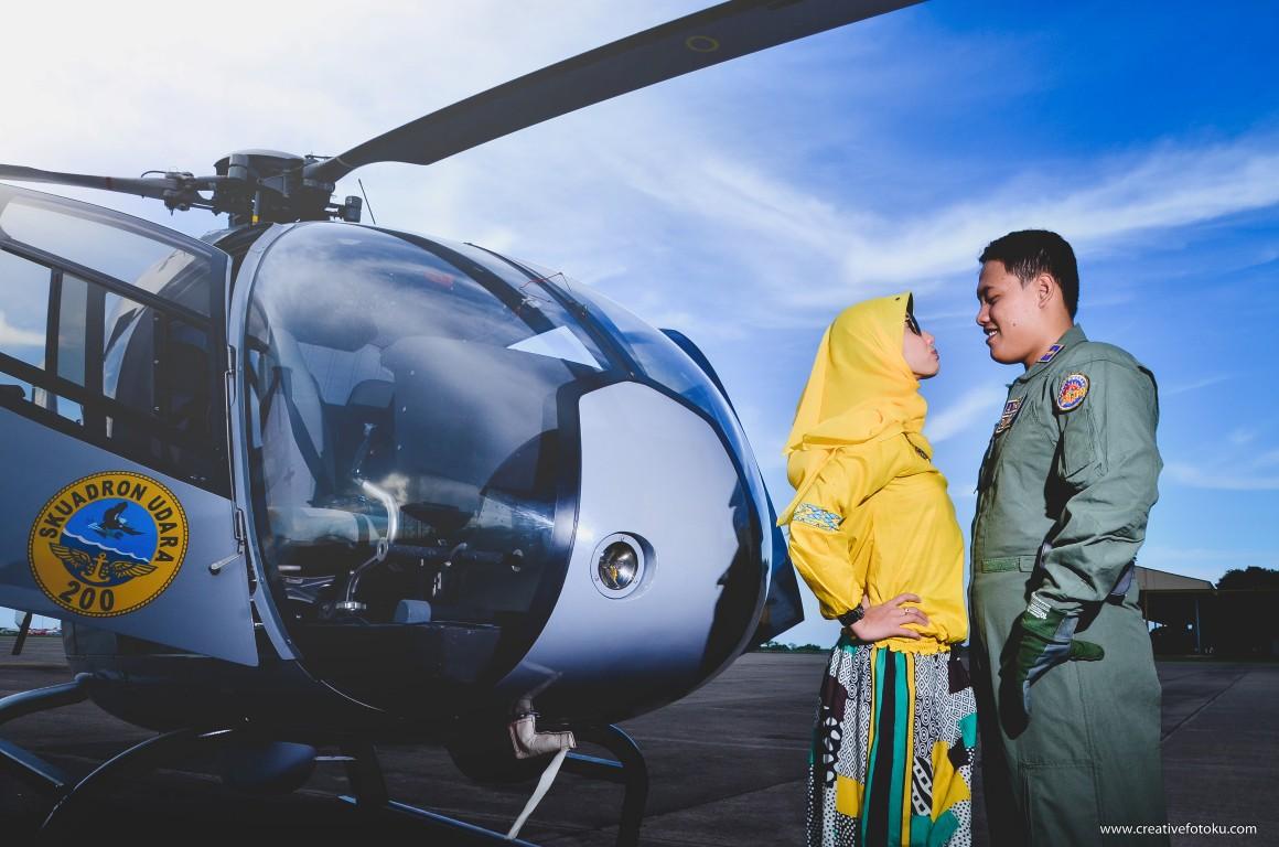 TNI AL Juanda