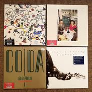 Nye vinyler marts 21-2.jpg