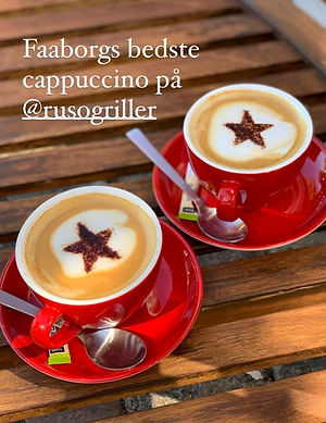 Faaborgs bedste cappuccino.jpg