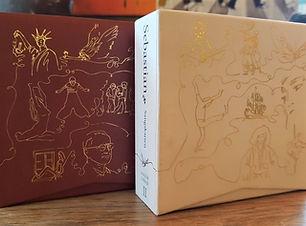 Cd'er Sebastian boxset forside.jpg