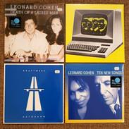Nye vinyler marts 21 -5.jpg