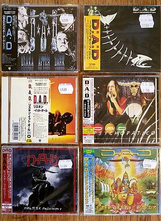 DAD - japanske cd'er.jpg