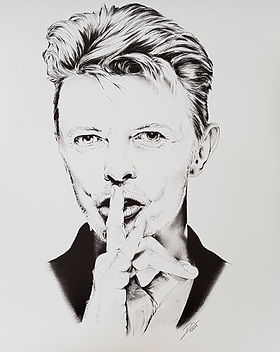 David Bowie - plakat.jpg
