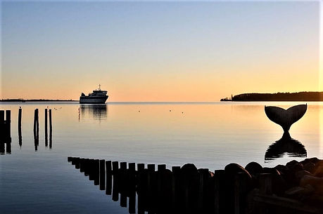 Hvalhalen og Ø-færgen.jpg
