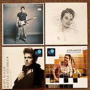 Nye vinyler marts21 - 12.jpg