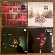 Nye vinyler marts21 - 8.jpg