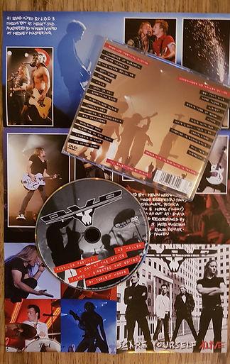 DAD - Roskilde DVD.jpg