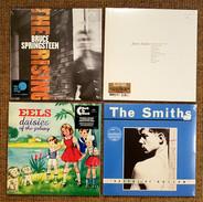 Nye vinyler marts 21 -4.jpg