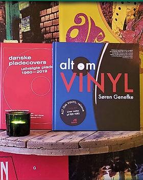 Alt om Vinyl.jpg