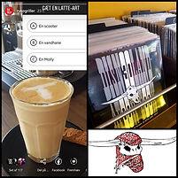 Molly-latte art.jpg