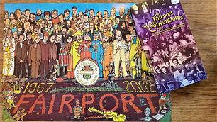 Fairport Convention cd-box.jpg