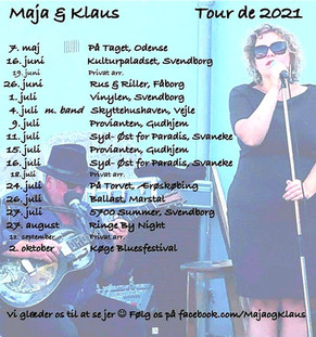 Klaus og Maja - Tourplan.jpg