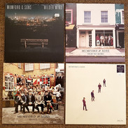 Nye vinyler marts 21 - 3.jpg