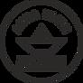 Logo Anna Klein Coaching