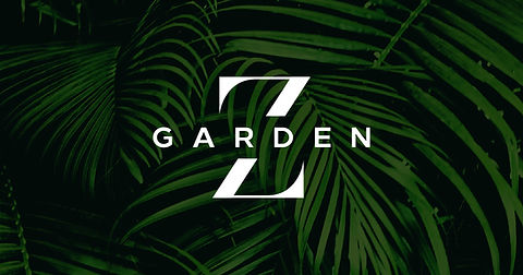 Z Garden at Holiday Inn.jpg