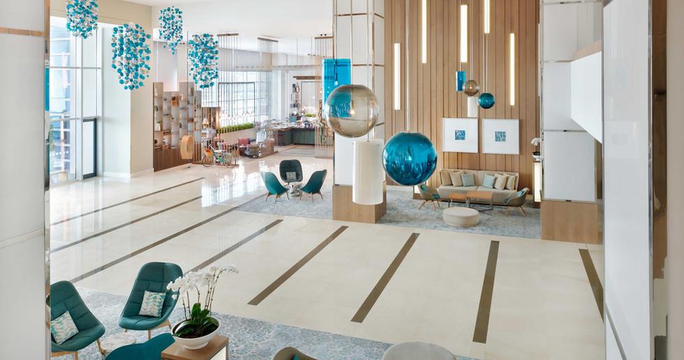 Holiday Inn Dubai Festival_Lobby.jpg